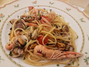LEccespaghetti
