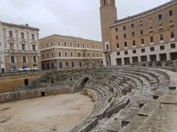 Lecceforum