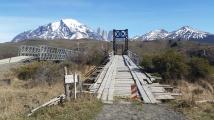 PatagoniaOldbridge