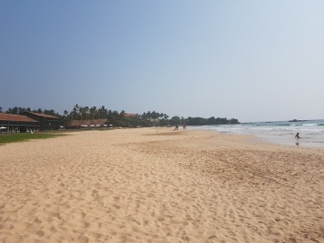 SriLankaBeach