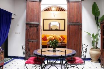 dar malika - patio and salon copy