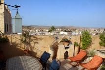 dar malika - terrace copy