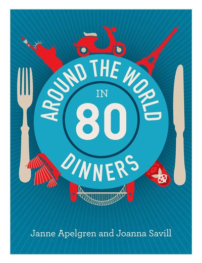 around-the-world-in-80-dinners-paperback-softback20191029-4-1yzx9s8